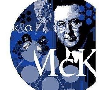 Portrait McKinsey (003)