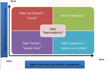 schema-blake-et-mouton-grille-manageriale